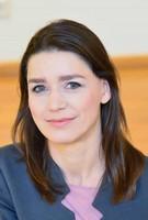 Anne QUART