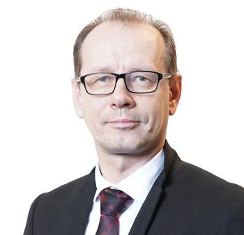 Jácint HORVÁTH