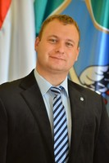 Róbert SZABÓ