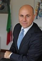 Salvatore DE MEO