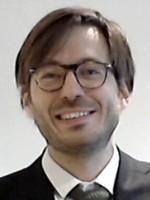 Marco DUS