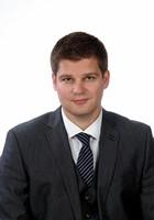 Deivydas VYNIAUTAS