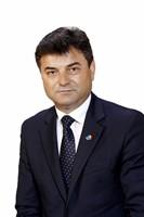 Victor MORARU