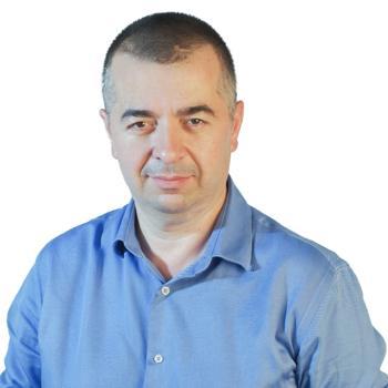 Ștefan ILIE