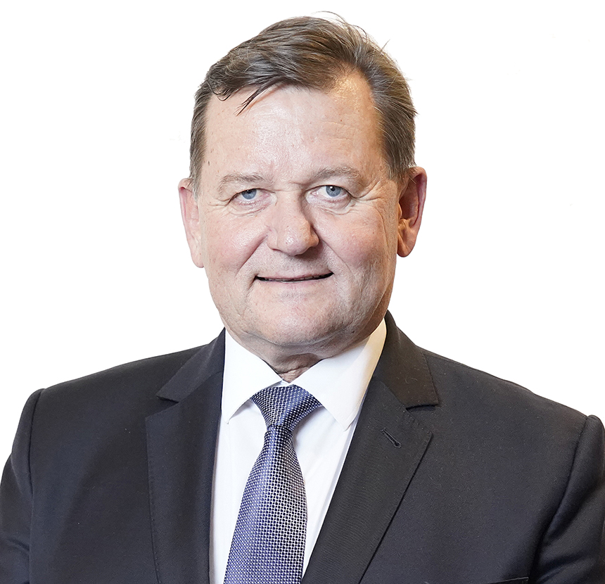 Aleksander JEVŠEK