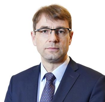 Tomaž ROŽEN
