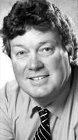 Geoffrey KNIGHT
