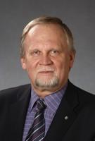 Kalev KALLO