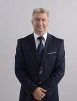 Nikolay ZAYCHEV