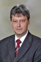 Georgi CHAKAROV
