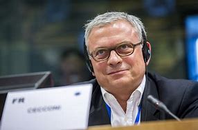 Frank CECCONI