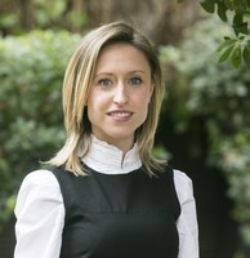 Virginia MARCO CÁRCEL