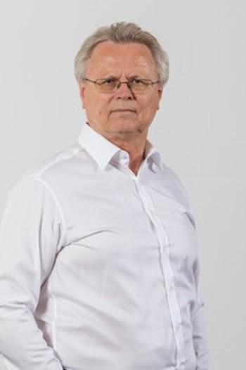 Zdeněk KARÁSEK