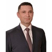 Bogdan Andrei TOADER
