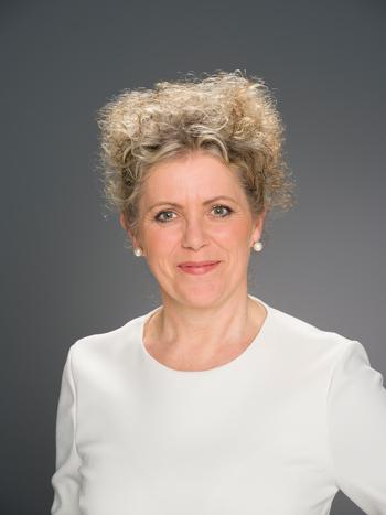 Liane FELTEN