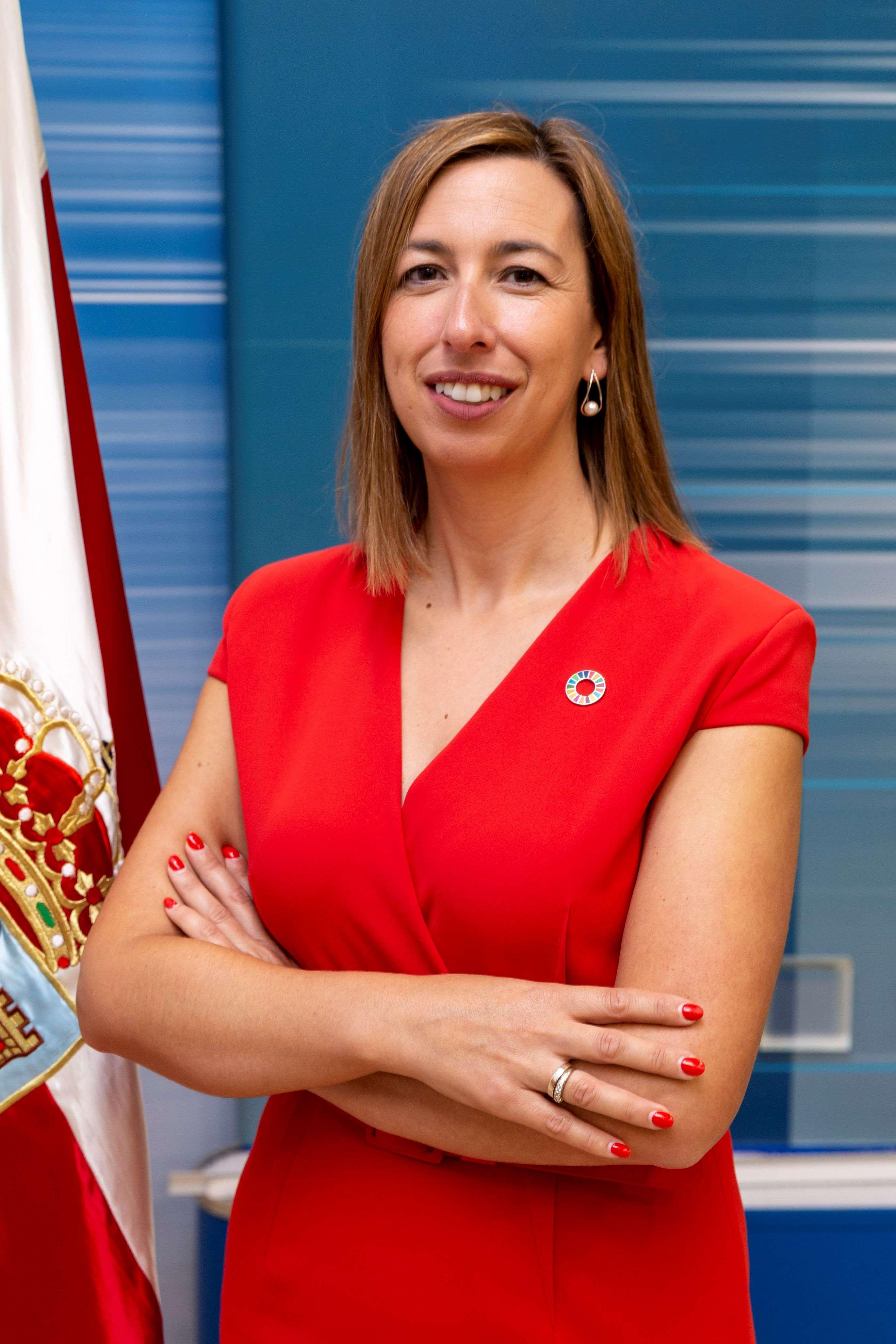 María SÁNCHEZ RUIZ