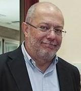 Francisco IGEA ARISQUETA