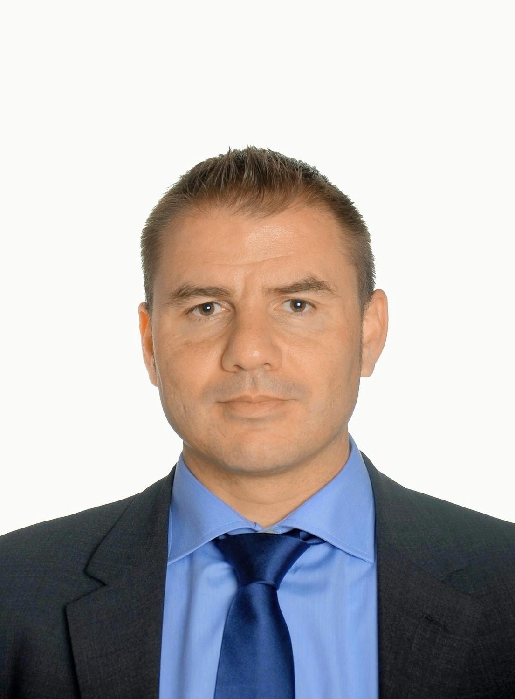 Carlos AGUILAR VÁZQUEZ