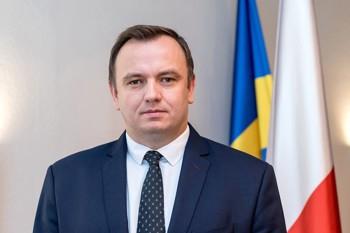 Jakub Piotr CHEŁSTOWSKI