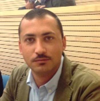 Mario GUARENTE