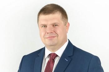 Wojciech Jan KAŁUŻA