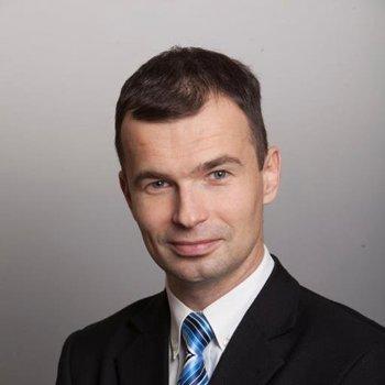 Erik KONCZER