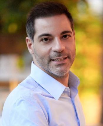 Andreas KONDYLIS