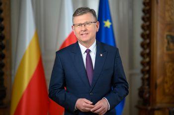 Witold Rafał KOZŁOWSKI