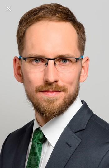 Jakub Michał  KWAŚNY