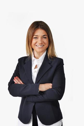 Michela LEONI