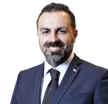 Michele PAIS