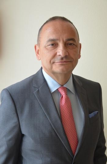 Piotr Paweł PSIKUS