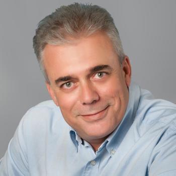 Nikolaos VAFEIADIS