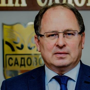 Dimitar ZDRAVKOV