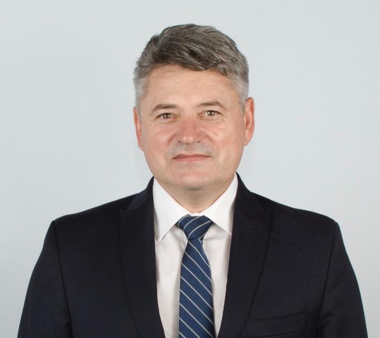 Gheorghe DĂMIAN