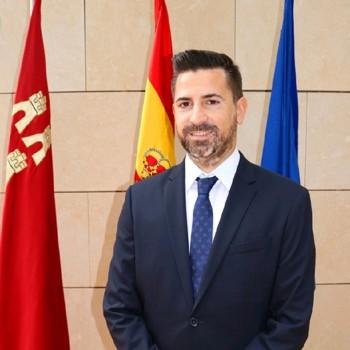 Adrián Ariel ZITTELLI FERRARI