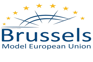 Secretary General kicks-off 2018 Brussels model European Union