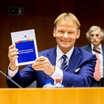 EU cities and regions determined to tackle the investment challenge