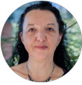 Andrea Partoune
