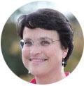 Annette Hagemann