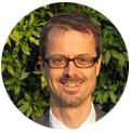 Klaus Boele