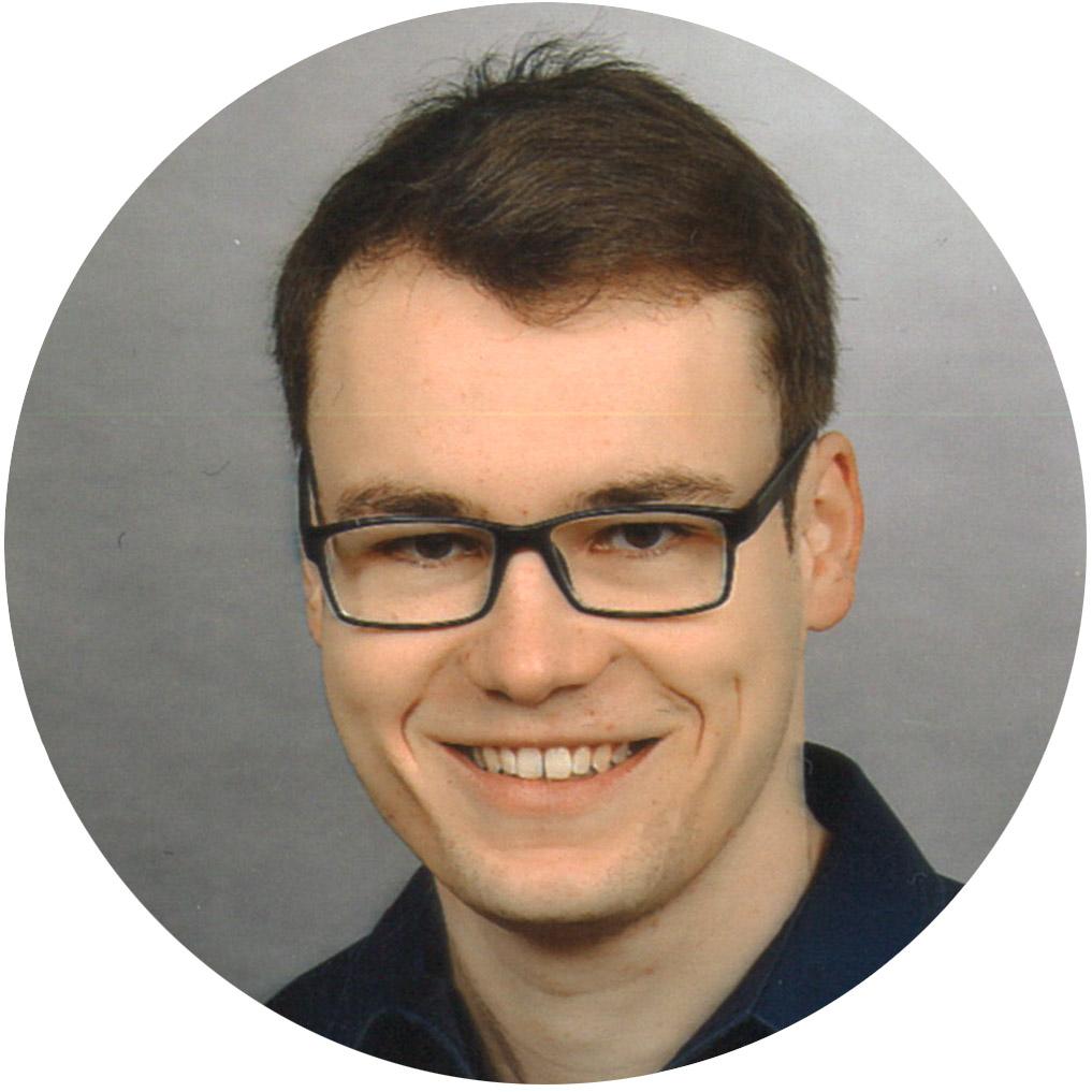 Florian Klee