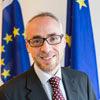 Filippo Terruso