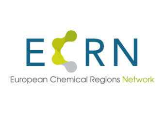 European Chemical Regions Network (ECRN)