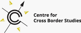 Centre for Cross Border Studies