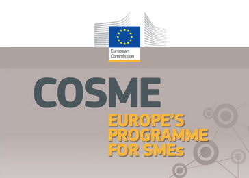 Summary of the EER final workshop of the COSME project on Connecting entrepreneurial ecosystems