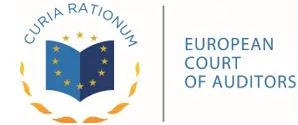 ECA Special Report 2019: Local and Regional Authorities are important partners to reach out to European citizens – The European Commission replies