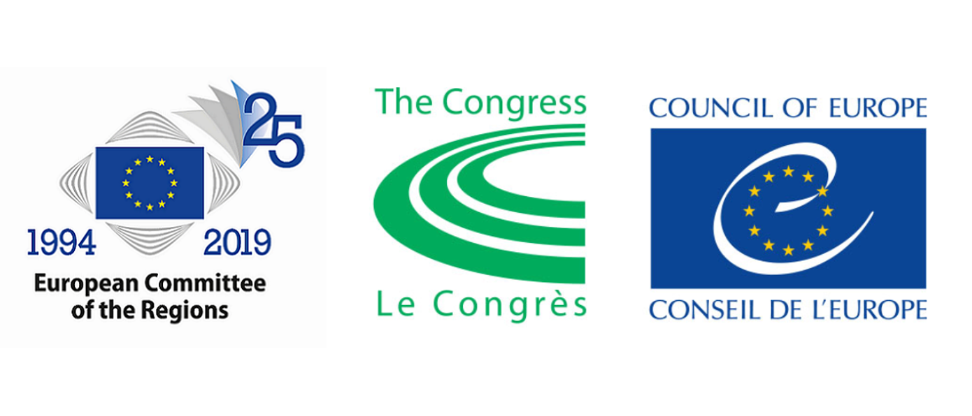 Joint 25th Anniversary of the CoR and the Congress