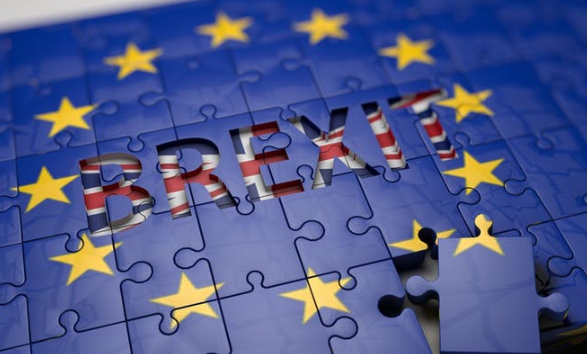 The economic implications of Brexit on European regions: workshop on 22 February at the CoR
