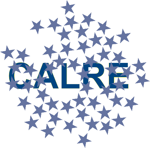 CALRE WG Cultural and linguistic diversity